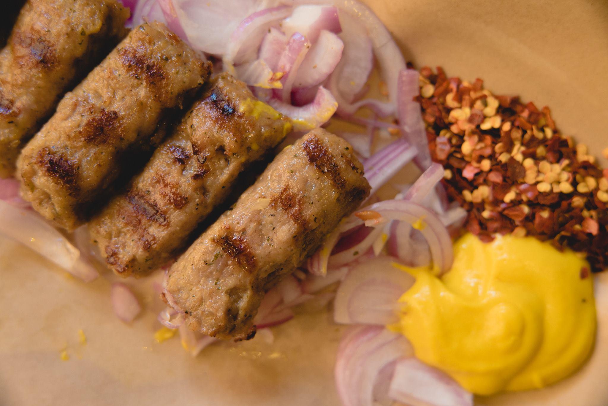 prigkipas-franchise-street-food2