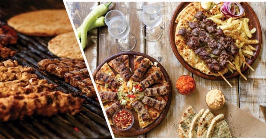 prigkipas-ethnic-street-food