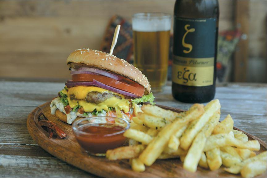 prigkipas-franchise-burger